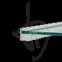 reggimensola-per-carichi-medi-misure-h48-x-l3800-x-p35mm-spessore-vetro-8-mm