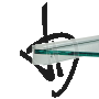 reggimensola-48x35xl-3800mm-sp-8-mm