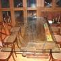 vetro-per-tavolo-su-misura