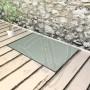 vetro-calpestabile-opaco-su-misura