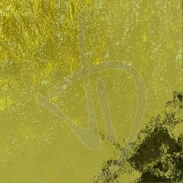 vetro-cattedrale-nazionale-giallo-414-2
