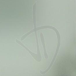 vetro-stratificato-sabbiato