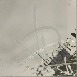 vetro-stampato-adk
