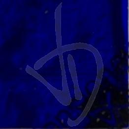 vetro-cattedrale-blu-cobalto-1