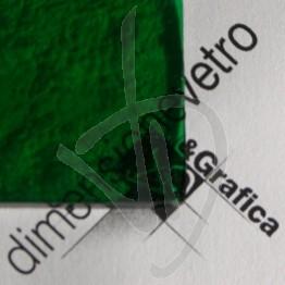 Vetro Cattedrale Verde 1