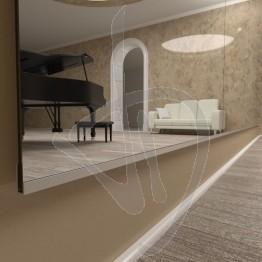 specchio-modulare-con-kit-profili-per-fissaggio-a-parete