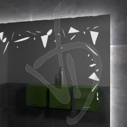 specchio-su-misura-con-decoro-a027-inciso-e-illuminato-e-retroilluminazione-a-led