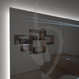 specchio-su-misura-con-decoro-a024-inciso-colorato-e-illuminato-e-retroilluminazione-a-led