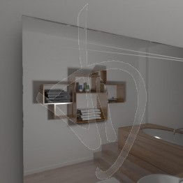 specchio-bagno-con-decoro-a024