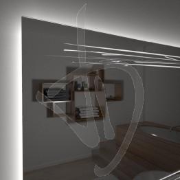 specchio-su-misura-con-decoro-a033-inciso-e-illuminato-e-retroilluminazione-a-led