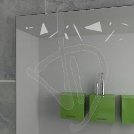 specchio-grande-da-parete-con-decoro-a027