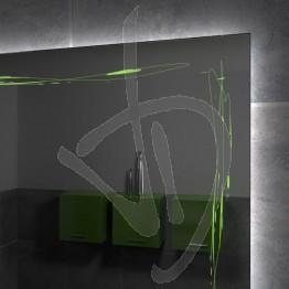 specchio-su-misura-con-decoro-a034-inciso-colorato-e-illuminato-e-retroilluminazione-a-led