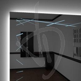 specchio-su-misura-con-decoro-a037-inciso-colorato-e-illuminato-e-retroilluminazione-a-led