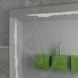 specchio-grande-con-decoro-a036