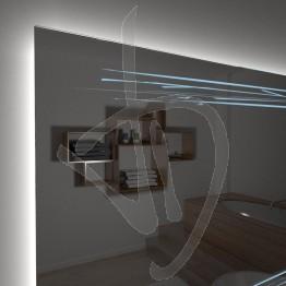 specchio-su-misura-con-decoro-a033-inciso-colorato-e-illuminato-e-retroilluminazione-a-led