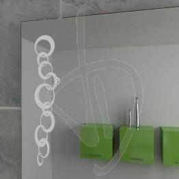 specchio-bagno-con-decoro-a025