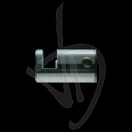 kit-4-distanziali-l48-50