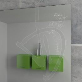specchio-da-parete-con-decoro-a026