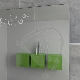 specchio-da-bagno-con-decoro-a028