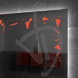 specchio-su-misura-con-decoro-a027-inciso-colorato-e-illuminato-e-retroilluminazione-a-led