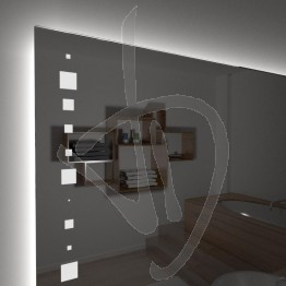 specchio-su-misura-con-decoro-a035-inciso-e-illuminato-e-retroilluminazione-a-led