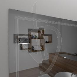 specchio-da-parete-con-decoro-b020