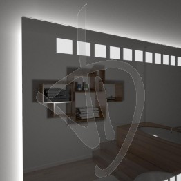 specchio-su-misura-con-decoro-b017-inciso-e-illuminato-e-retroilluminazione-a-led