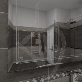 specchio-da-parete-con-decoro-b006