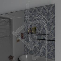 specchio-vintage-con-decoro-b023