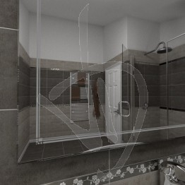 specchio-moderno-con-decoro-b010