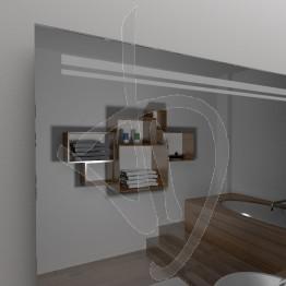 specchio-per-bagno-con-decoro-b019