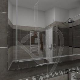 specchio-decorativo-con-decoro-b010