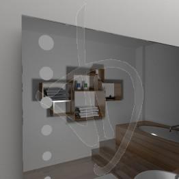 specchio-grande-con-decoro-b016