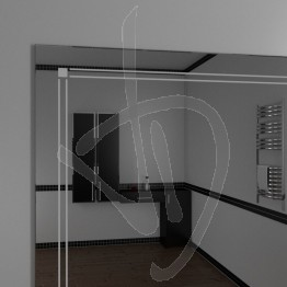 specchio-design-con-decoro-b021