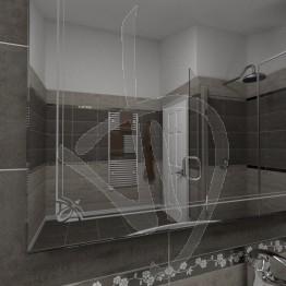 specchio-per-bagno-con-decoro-b008