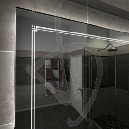 specchio-su-misura-con-decoro-b011-inciso-e-illuminato-e-retroilluminazione-a-led