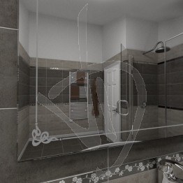 specchio-bagno-con-decoro-b001