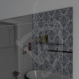 specchio-da-parete-con-decoro-b023