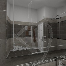 specchio-da-bagno-con-decoro-b007