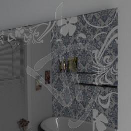 specchio-decorativo-con-decoro-b026