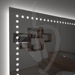 specchio-su-misura-con-decoro-b015-inciso-e-illuminato-e-retroilluminazione-a-led