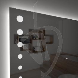 specchio-su-misura-con-decoro-b016-inciso-e-illuminato-e-retroilluminazione-a-led
