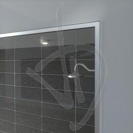 vetro-doccia-nicchia-su-misura-in-vetro-trasparente-extrachiaro