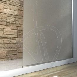vetro-doccia-fisso-su-misura-in-vetro-satinato