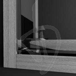 specchio-grande-da-parete-con-cornice-in-legno-massello-in-frassino-sbiancato