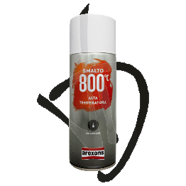 bomboletta-spray-vernice-alte-temperature