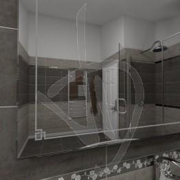specchio-parete-con-decoro-c016