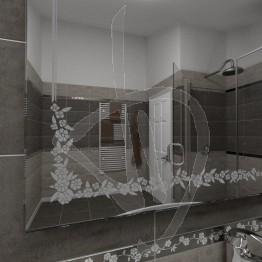 specchio-bagno-con-decoro-c005-1