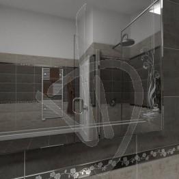 specchio-grande-con-decoro-c023