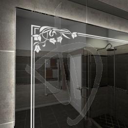 specchio-su-misura-con-decoro-c020-inciso-e-illuminato-e-retroilluminazione-a-led